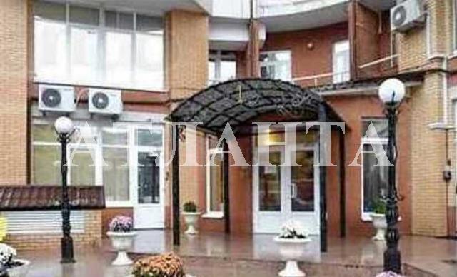 Продается Многоуровневая квартира на ул. Проспект Шевченко — 400 000 у.е. (фото №3)