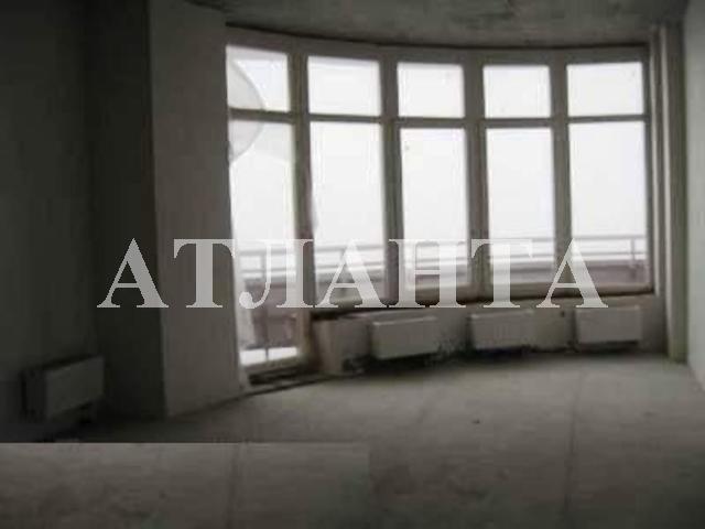 Продается Многоуровневая квартира на ул. Проспект Шевченко — 400 000 у.е. (фото №4)