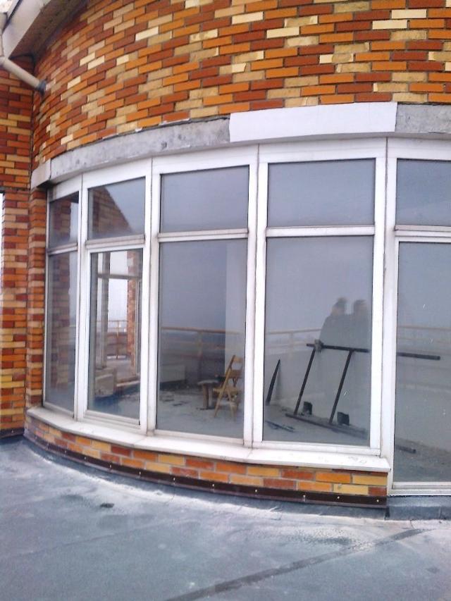 Продается Многоуровневая квартира на ул. Проспект Шевченко — 400 000 у.е. (фото №7)
