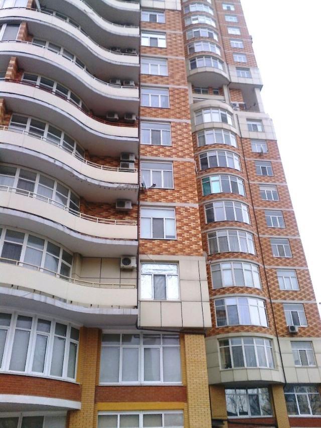 Продается Многоуровневая квартира на ул. Проспект Шевченко — 400 000 у.е. (фото №8)