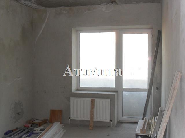 Продается 4-комнатная квартира на ул. Куйбышева — 125 000 у.е.