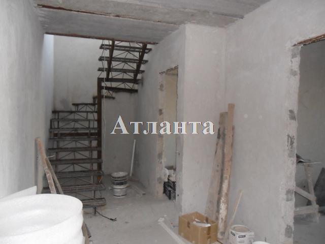 Продается 4-комнатная квартира на ул. Куйбышева — 125 000 у.е. (фото №3)