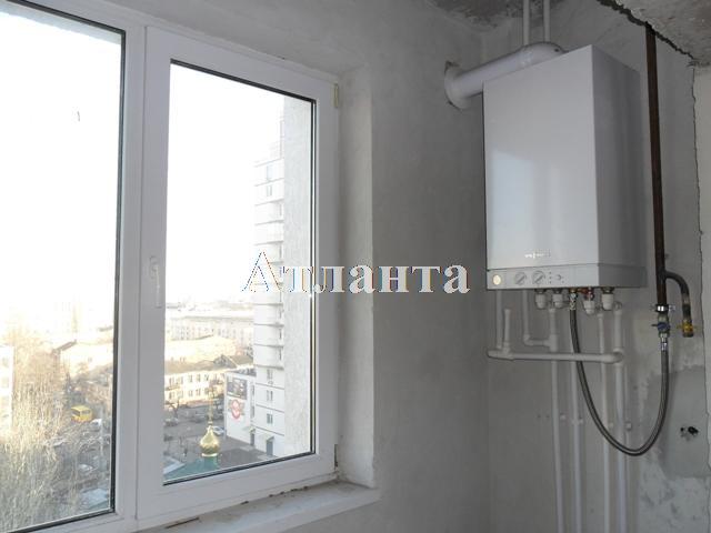 Продается 4-комнатная квартира на ул. Куйбышева — 125 000 у.е. (фото №4)