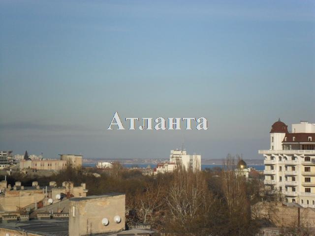 Продается 4-комнатная квартира на ул. Куйбышева — 125 000 у.е. (фото №5)