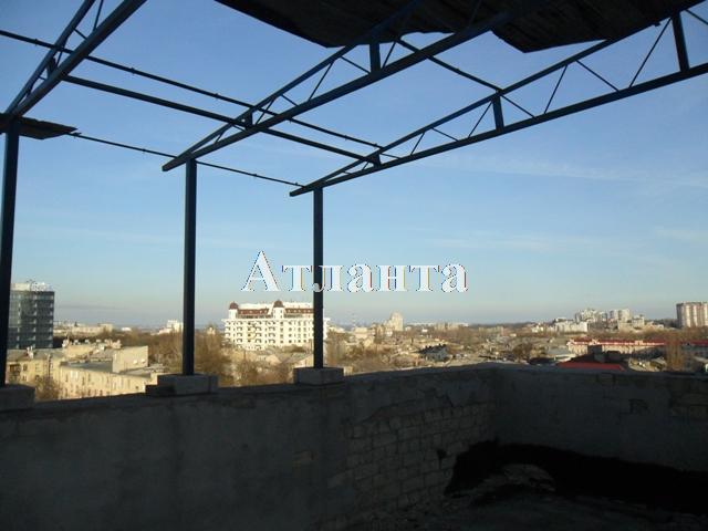 Продается 4-комнатная квартира на ул. Куйбышева — 125 000 у.е. (фото №7)