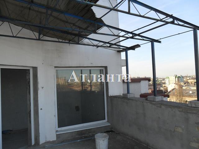 Продается 4-комнатная квартира на ул. Куйбышева — 125 000 у.е. (фото №8)