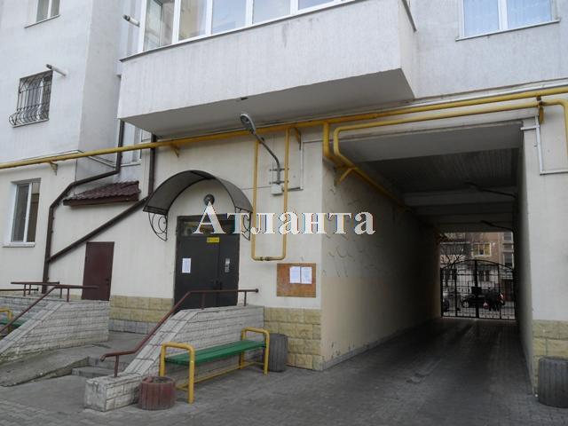 Продается 4-комнатная квартира на ул. Куйбышева — 125 000 у.е. (фото №9)