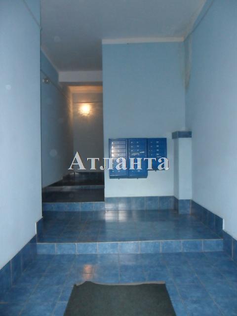 Продается 4-комнатная квартира на ул. Куйбышева — 125 000 у.е. (фото №10)