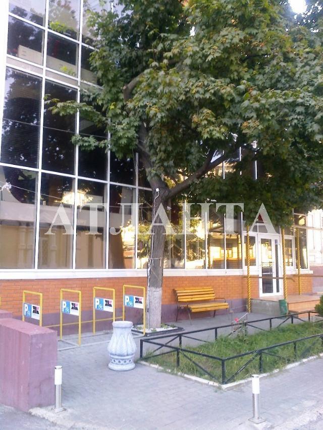 Продается 3-комнатная квартира на ул. Книжный Пер. — 125 000 у.е. (фото №3)