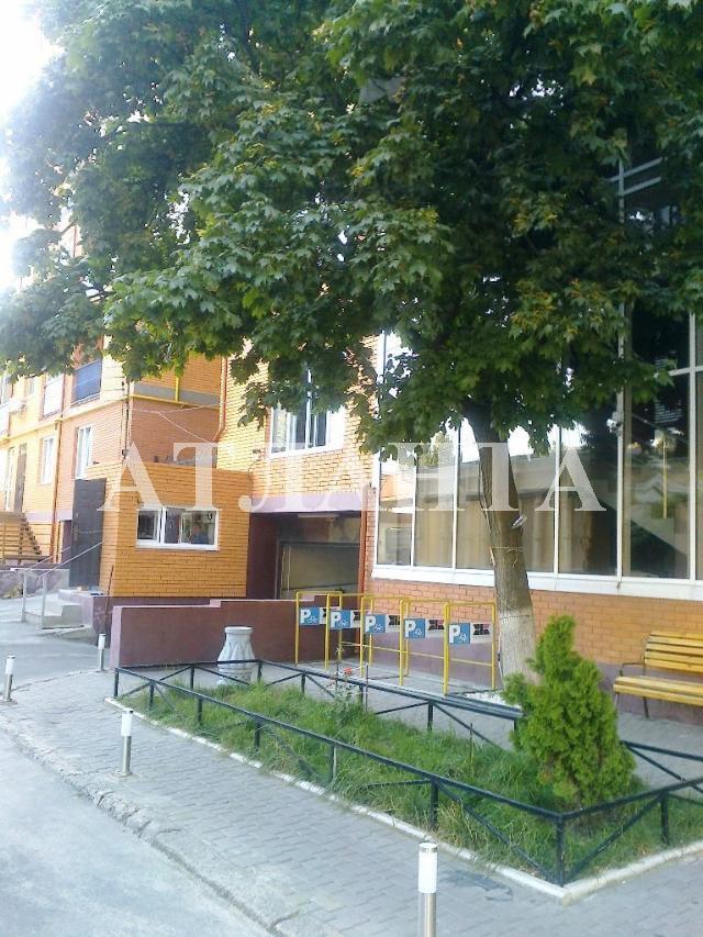 Продается 3-комнатная квартира на ул. Книжный Пер. — 125 000 у.е. (фото №4)