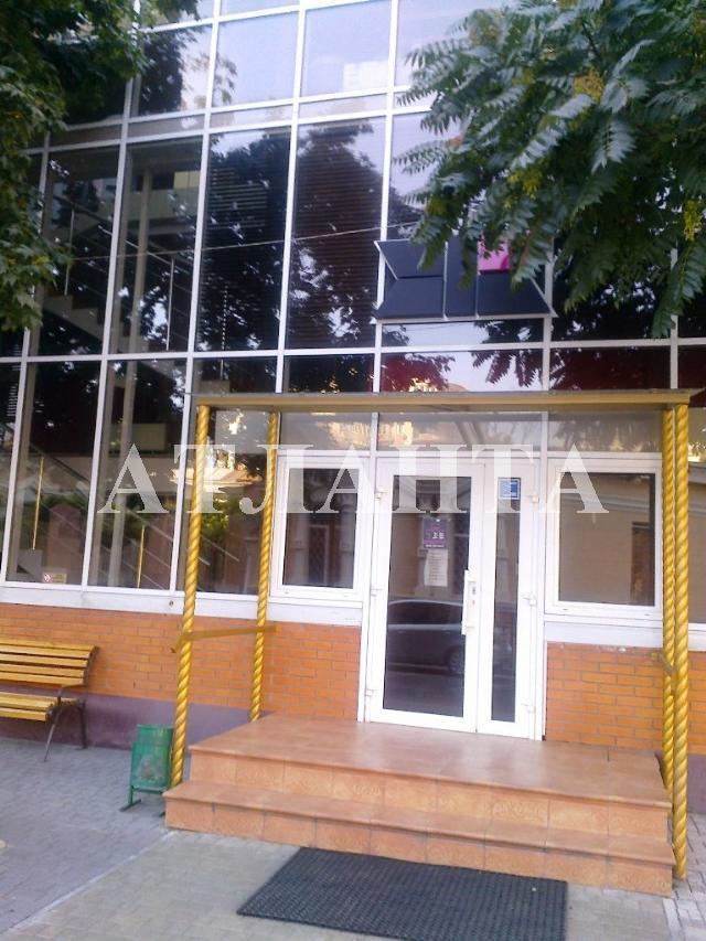 Продается 3-комнатная квартира на ул. Книжный Пер. — 125 000 у.е. (фото №6)