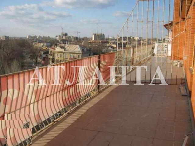 Продается 3-комнатная квартира на ул. Книжный Пер. — 137 000 у.е.