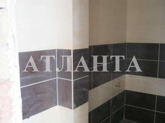 Продается 3-комнатная квартира на ул. Книжный Пер. — 137 000 у.е. (фото №3)