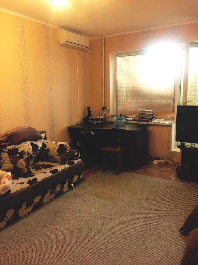 Продается 1-комнатная квартира на ул. Пишоновская — 41 000 у.е.