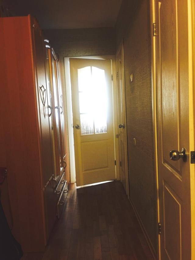Продается 1-комнатная квартира на ул. Пишоновская — 43 000 у.е. (фото №3)