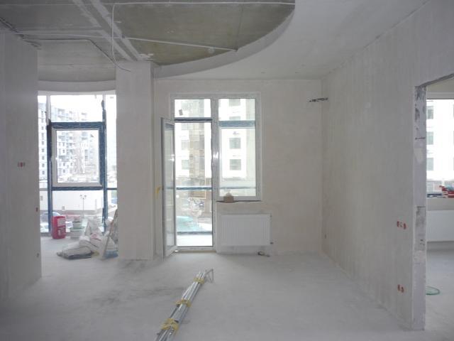 Продается 2-комнатная квартира в новострое на ул. Марсельская — 65 000 у.е.