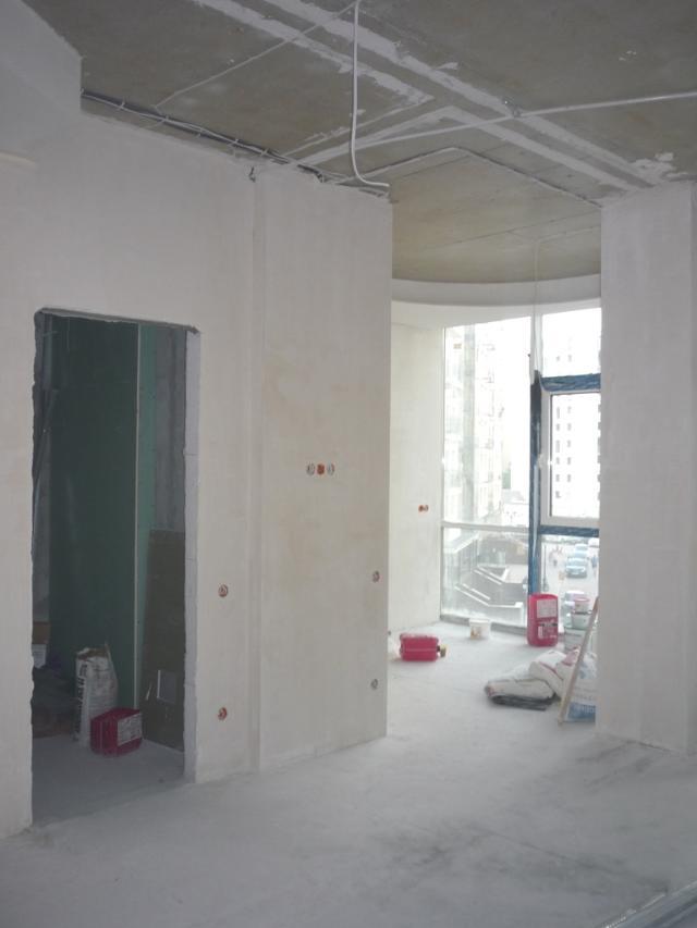 Продается 2-комнатная квартира в новострое на ул. Марсельская — 65 000 у.е. (фото №2)