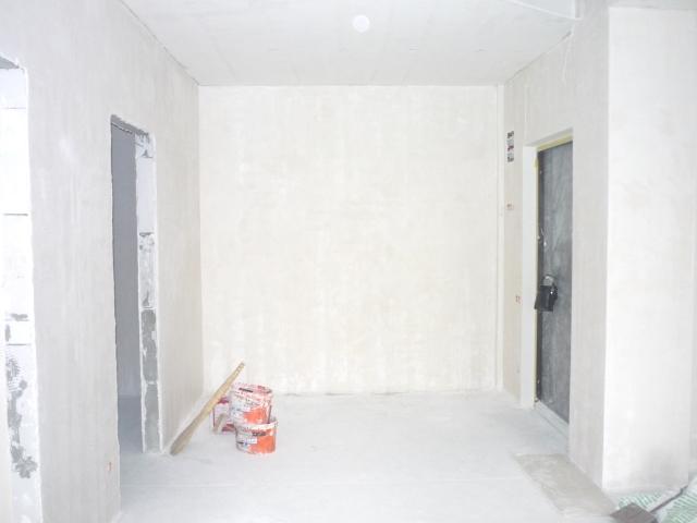 Продается 2-комнатная квартира в новострое на ул. Марсельская — 65 000 у.е. (фото №3)
