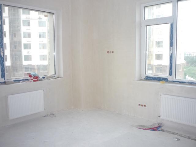 Продается 2-комнатная квартира в новострое на ул. Марсельская — 65 000 у.е. (фото №4)