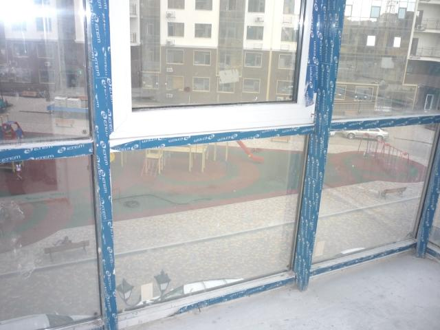 Продается 2-комнатная квартира в новострое на ул. Марсельская — 65 000 у.е. (фото №6)