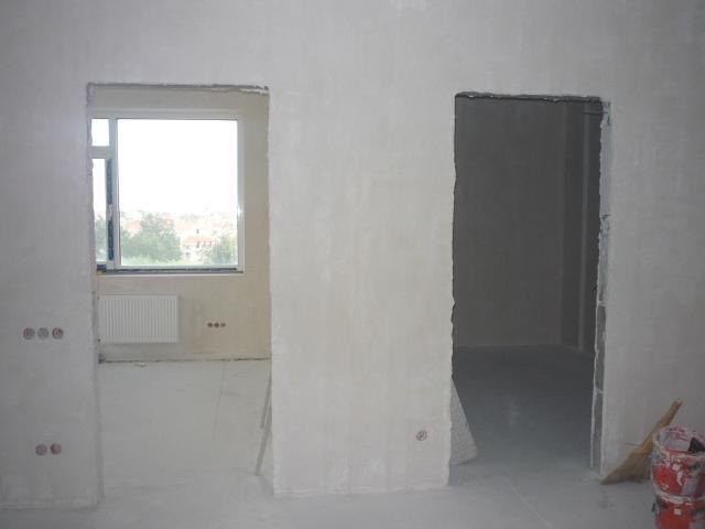 Продается 2-комнатная квартира в новострое на ул. Марсельская — 65 000 у.е. (фото №8)