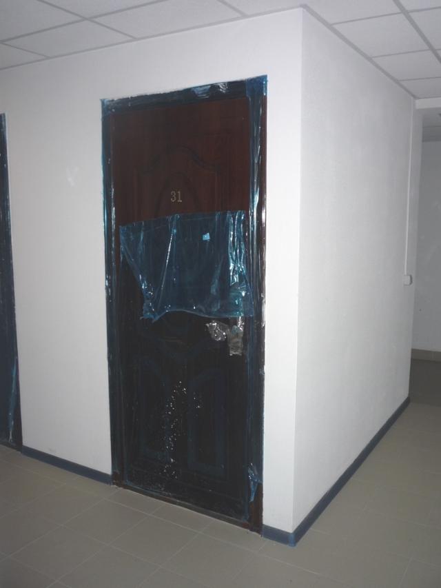 Продается 2-комнатная квартира в новострое на ул. Марсельская — 65 000 у.е. (фото №9)