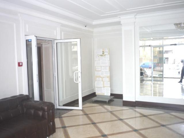 Продается 2-комнатная квартира в новострое на ул. Марсельская — 65 000 у.е. (фото №10)