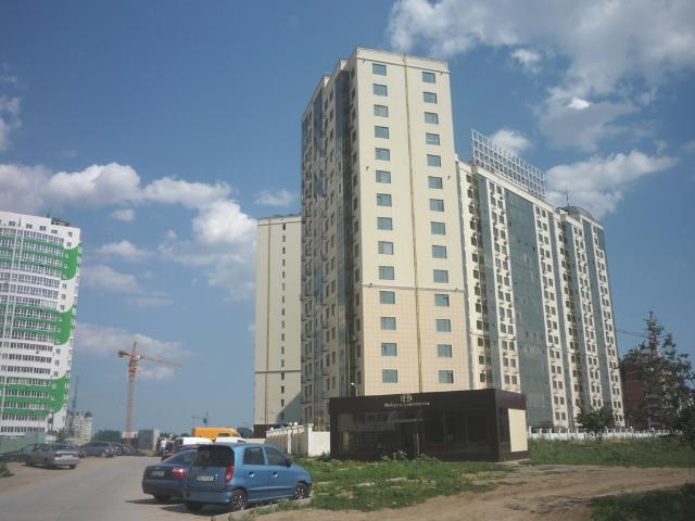 Продается 2-комнатная квартира в новострое на ул. Марсельская — 65 000 у.е. (фото №12)