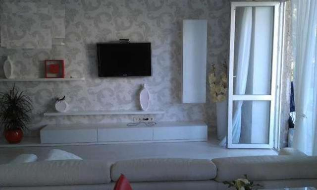 Продается 3-комнатная квартира на ул. Академика Глушко — 99 000 у.е.