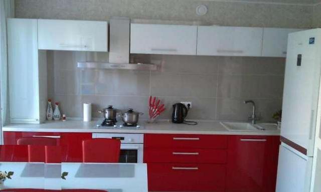 Продается 3-комнатная квартира на ул. Академика Глушко — 103 000 у.е. (фото №2)