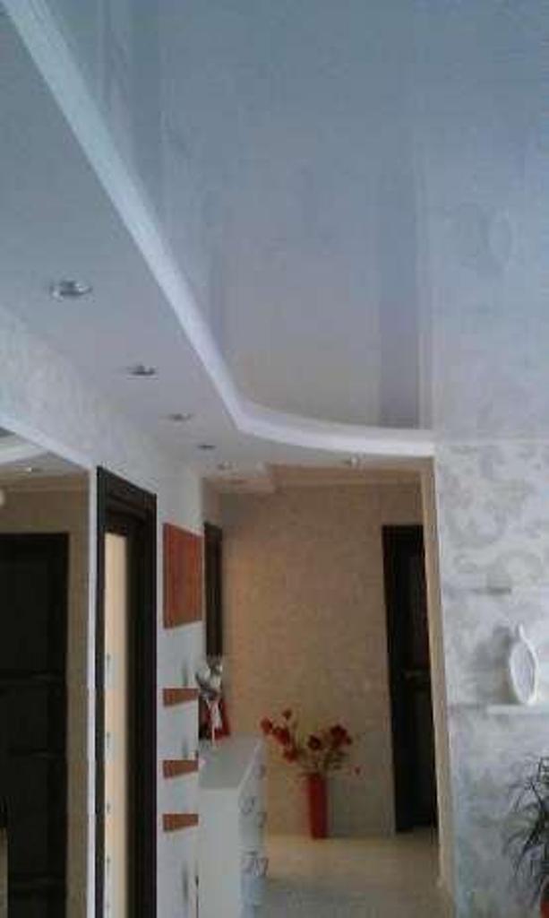 Продается 3-комнатная квартира на ул. Академика Глушко — 103 000 у.е. (фото №3)