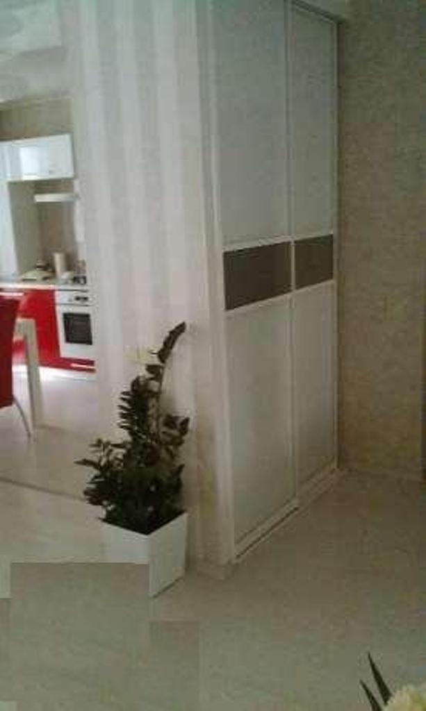 Продается 3-комнатная квартира на ул. Академика Глушко — 103 000 у.е. (фото №4)