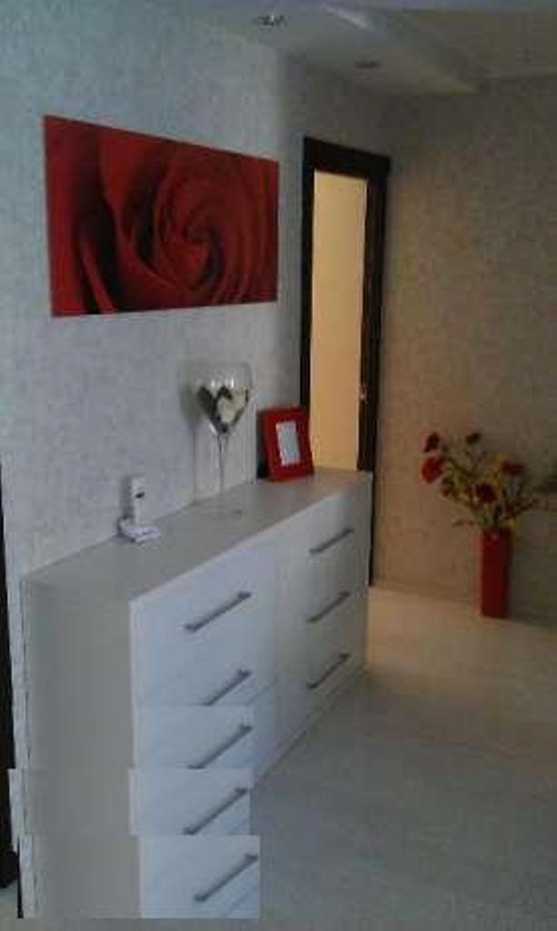 Продается 3-комнатная квартира на ул. Академика Глушко — 103 000 у.е. (фото №5)