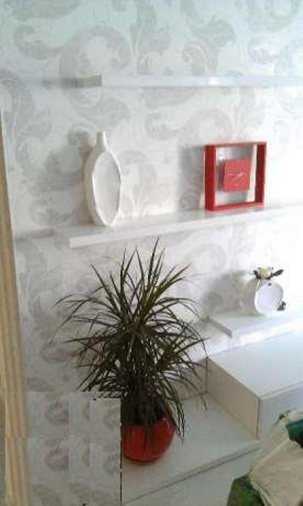 Продается 3-комнатная квартира на ул. Академика Глушко — 99 000 у.е. (фото №6)