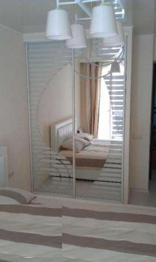 Продается 3-комнатная квартира на ул. Академика Глушко — 99 000 у.е. (фото №7)