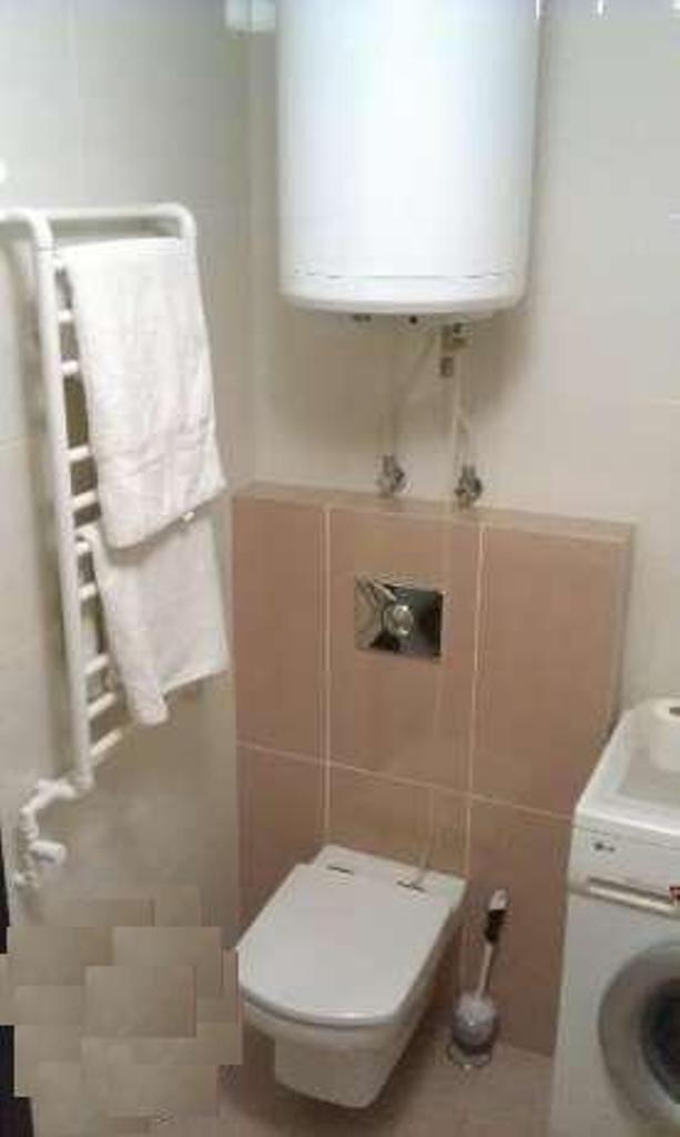 Продается 3-комнатная квартира на ул. Академика Глушко — 103 000 у.е. (фото №9)