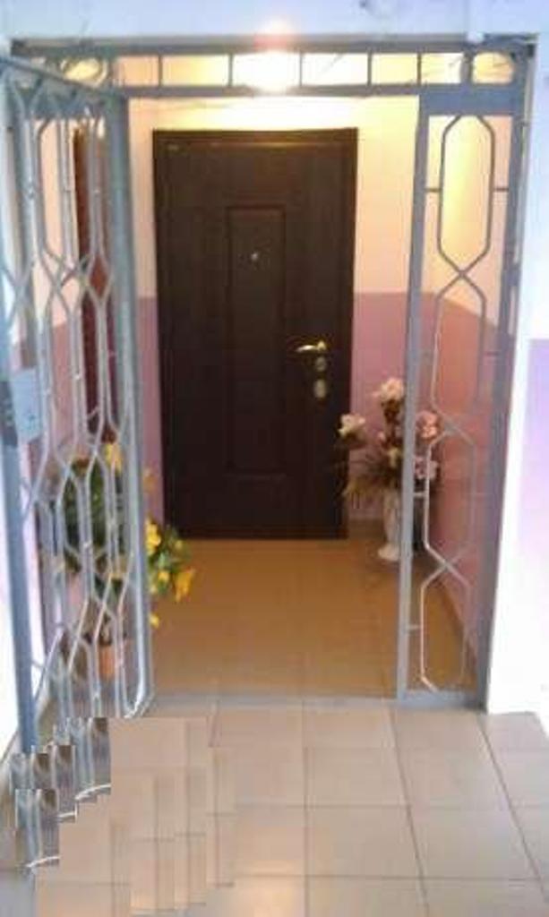 Продается 3-комнатная квартира на ул. Академика Глушко — 103 000 у.е. (фото №10)
