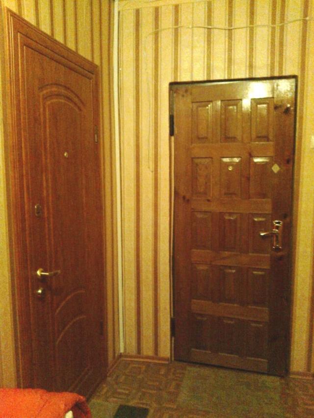 Продается 3-комнатная квартира на ул. Днепропетр. Дор. — 44 000 у.е.
