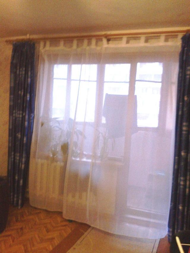 Продается 3-комнатная квартира на ул. Днепропетр. Дор. — 44 000 у.е. (фото №3)