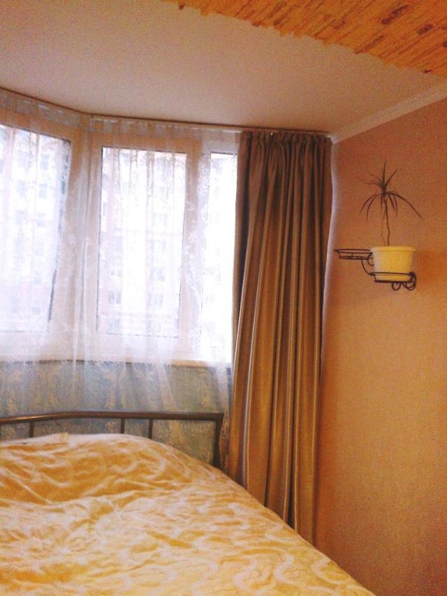 Продается 3-комнатная квартира на ул. Днепропетр. Дор. — 44 000 у.е. (фото №4)
