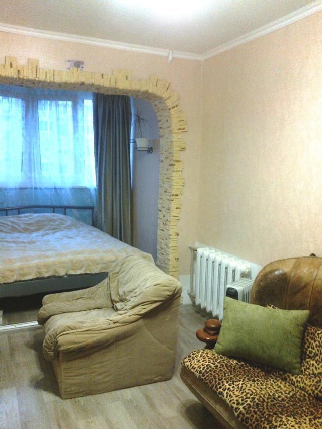 Продается 3-комнатная квартира на ул. Днепропетр. Дор. — 44 000 у.е. (фото №6)