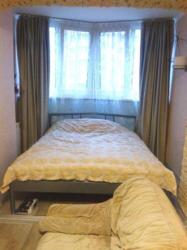 Продается 3-комнатная квартира на ул. Днепропетр. Дор. — 44 000 у.е. (фото №7)