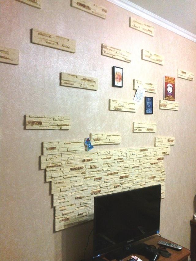 Продается 3-комнатная квартира на ул. Днепропетр. Дор. — 44 000 у.е. (фото №9)