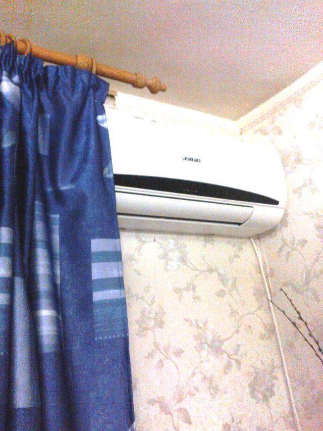 Продается 3-комнатная квартира на ул. Днепропетр. Дор. — 44 000 у.е. (фото №10)