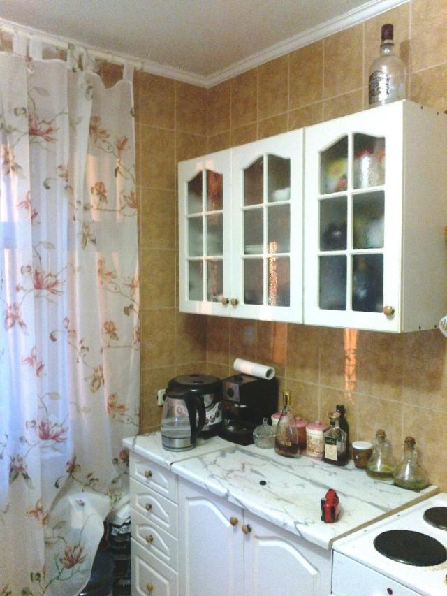 Продается 3-комнатная квартира на ул. Днепропетр. Дор. — 44 000 у.е. (фото №11)