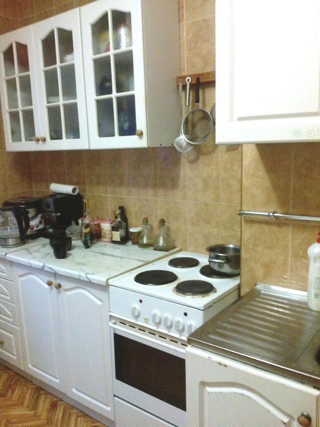 Продается 3-комнатная квартира на ул. Днепропетр. Дор. — 44 000 у.е. (фото №12)