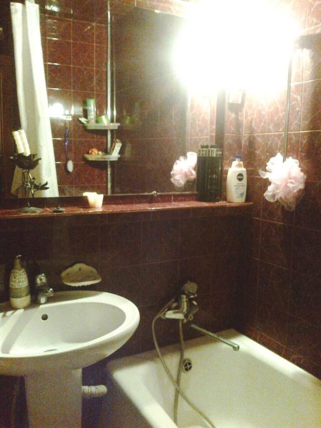Продается 3-комнатная квартира на ул. Днепропетр. Дор. — 44 000 у.е. (фото №14)