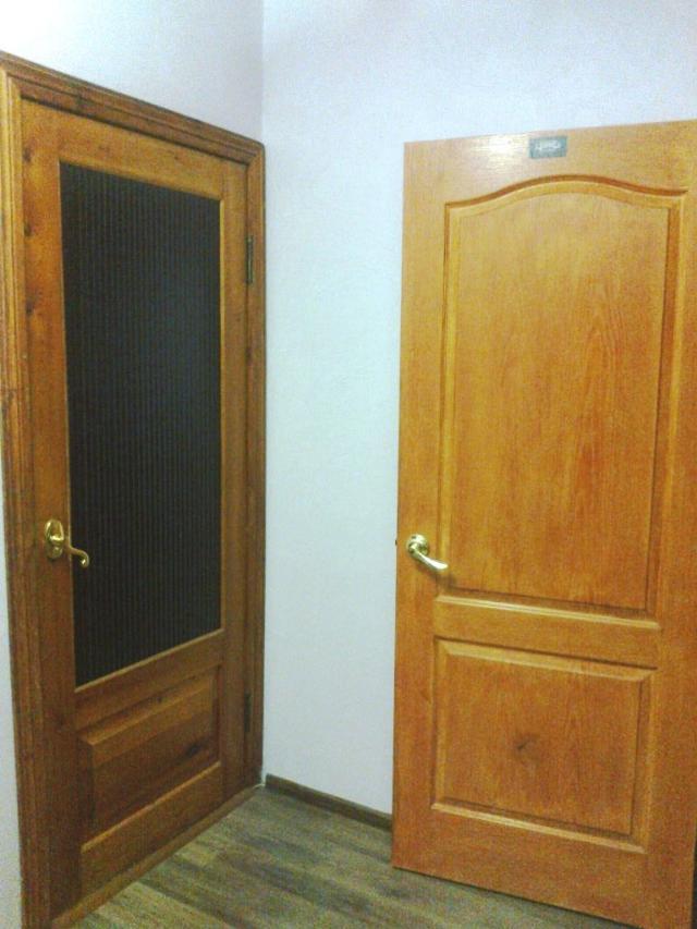 Продается 3-комнатная квартира на ул. Днепропетр. Дор. — 44 000 у.е. (фото №15)