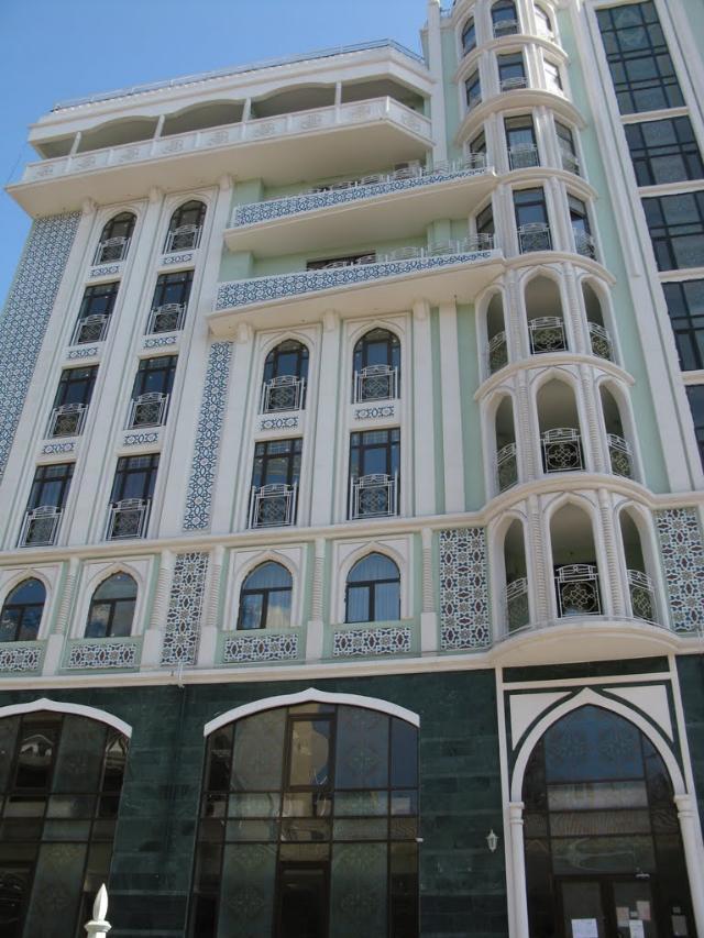 Продается 2-комнатная квартира на ул. Военный Сп. — 180 000 у.е. (фото №2)