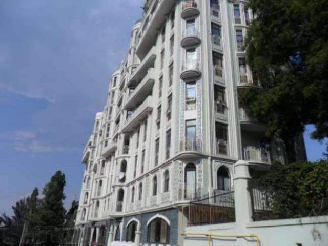 Продается 2-комнатная квартира на ул. Военный Сп. — 180 000 у.е. (фото №3)